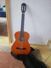 Gitarre für Jugendliche