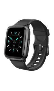 AIKELA Smartwatch Fitness Armband mit