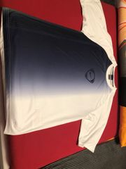 Nike-T-Shirt Größe M neuwertig