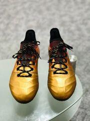 Adidas x17 1 Fussballschuhe echt