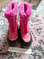 kinder Schuhe gr 21 24