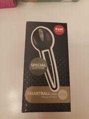 fun factory smartball
