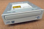 DVD CD-Laufwerk EIDE Toshiba SD-M1912