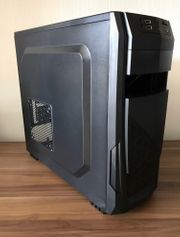 PC Gaming Tower Mid ATX