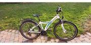 Kinder Fahrrad PRICE Zoll 26