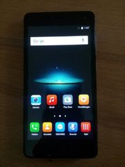 VKWORLD T5 Handy Smartphone Android