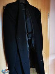 Winter Mantel von der Marke