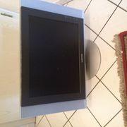 TV oder Monitore samsung
