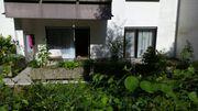 2 Zimmer-Wohnung in Mühltal-Trautheim Waldrandlage