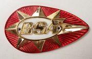 Suche - BSA 650 evt auchTriumph