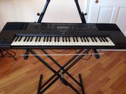 Keyboard Roland E 500 Intelligent