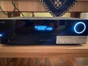 Harman kardon AVR171S 230