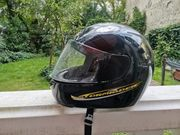 Motorrad Helm Integralhelm M
