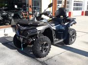 Quad ATV CFMoto CForce 625