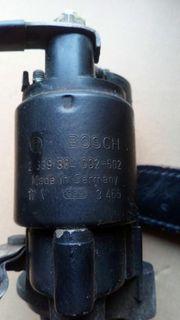 Anlasser für Mercedes C180 W202