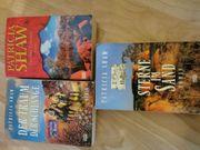 Patricia Shaw Bücher