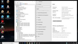 Notebooks, Laptops - HP Probook 6470b 14 Zoll