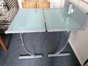 Büro Tische