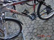 Jugend - Mountainbike