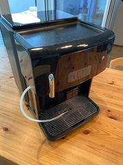Schaerer Coffee Joy Kaffeemaschine