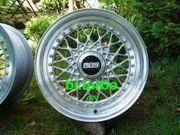 BBS RS 7x15 ET25 Fiat