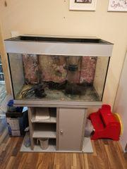 Aquarium Meerwasser Aqua Medic