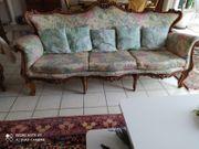 Sitzgarnituren Wohnzimmer
