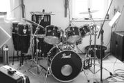Top Schlagzeug
