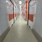 Lagerraum Lagerbox mieten Düssel-Box GmbH
