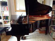 Flügel Kawai Piano KG-2A 180cm