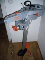 Torqeedo Travel 503 S Elektromotor