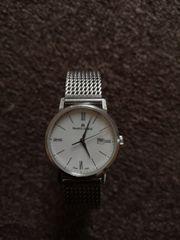 Maurice Lacroix Uhr Damen uhr