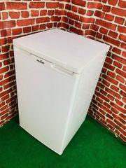 Premiere Kühlschrank Lieferung möglich