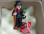 Gilde Clowns in Originalverpackung