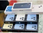 Apple iPhone 13 iPhone 13