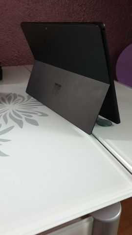 Notebooks, Laptops - Microsoft Surface Pro 7 256GB