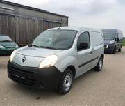 Renault Kangoo 1 5