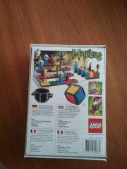 Lego 3836 Magikus