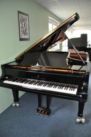 Steinway and Sons Mod D