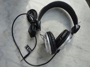 AEG KH 4220 Kopfhörer