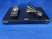 DP-UB424 UltraHD Blu-Ray Player mit