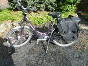 E-Bike Pedelec Winora CX Comfort
