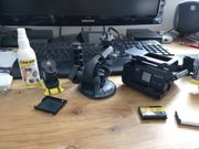 Sony HDR AS-15
