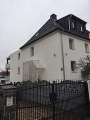 3 Zimmerwohnung in Offenbach Frankfurt