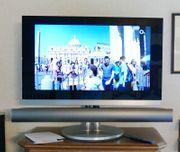 Bang Olufsen Fernseher Beovision 7-40