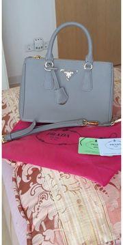 TOP ANGEBOT original prada handtasche