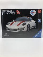 RAVENSBURGER 12528 Porsche 911 R