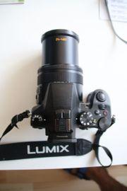 kompakt camera
