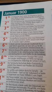 Jahrhundertbuch