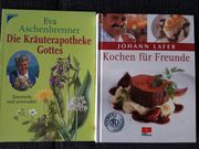 Rezept Kochbücher